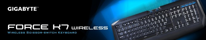FORCE_K7_Wireless
