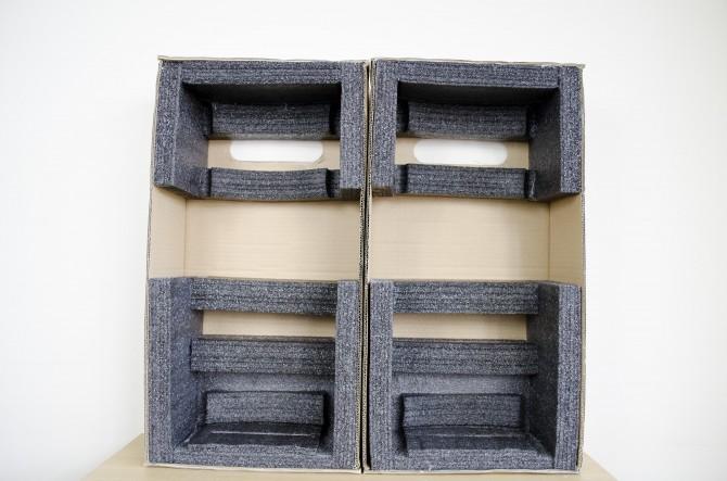 XFX Type 01 Bravo packaging_1
