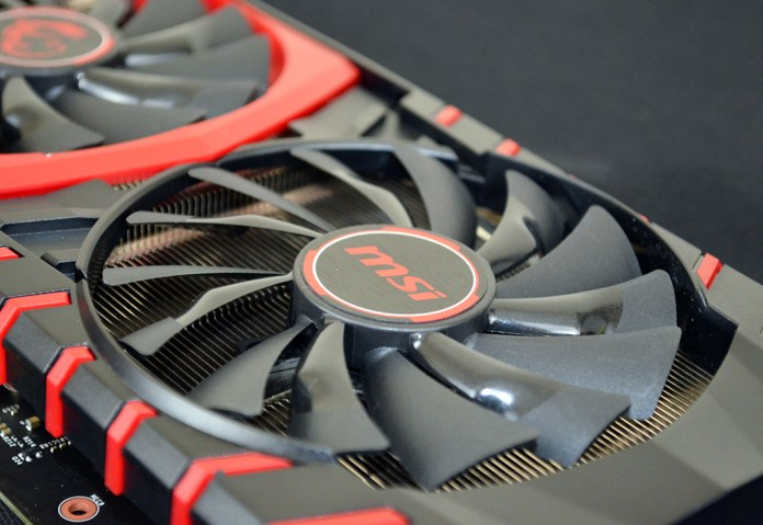 MSI GTX 960 Gaming Review (5)