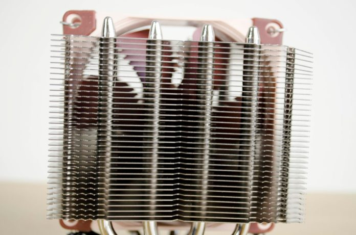 Noctua NH-D9L CPU Cooler_4