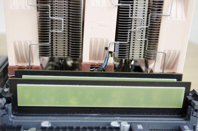Noctua NH-D9L CPU Cooler_7