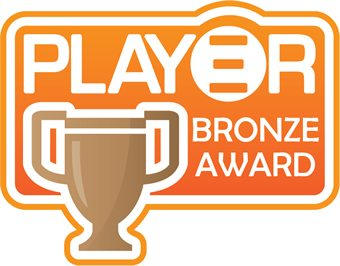 awards-bronze