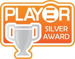 awards-silver
