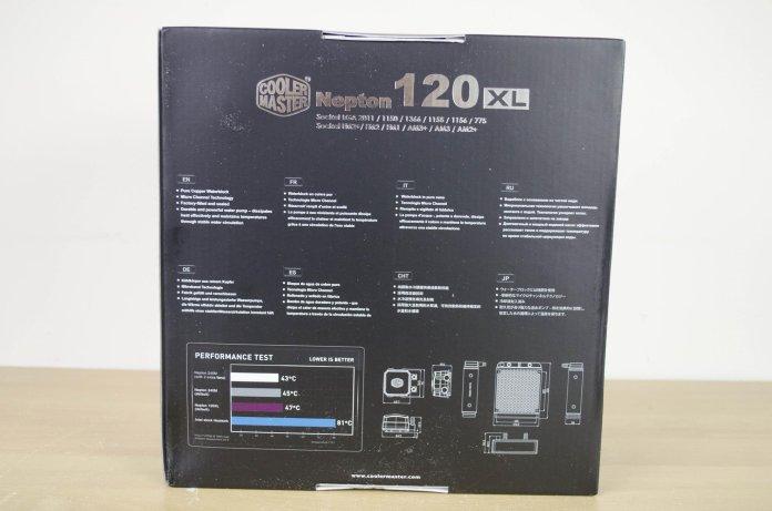 Cooler Master Nepton 120XL_13