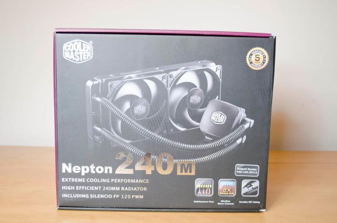 Cooler Master Nepton 240M_3