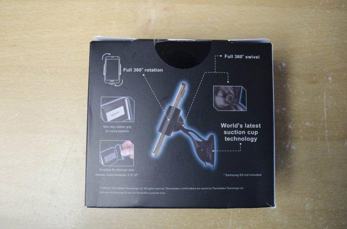 Luxa2 Smart Clip _5