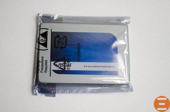 Crucial BX100 500GB SSD_2 copy copy