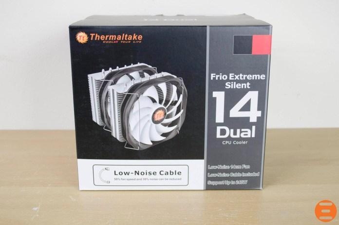 Thermaltake Frio Extreme Silent 14 Dual_19
