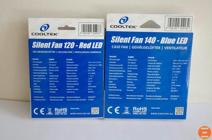 Cooltek-Silent-Fan-120-140_13