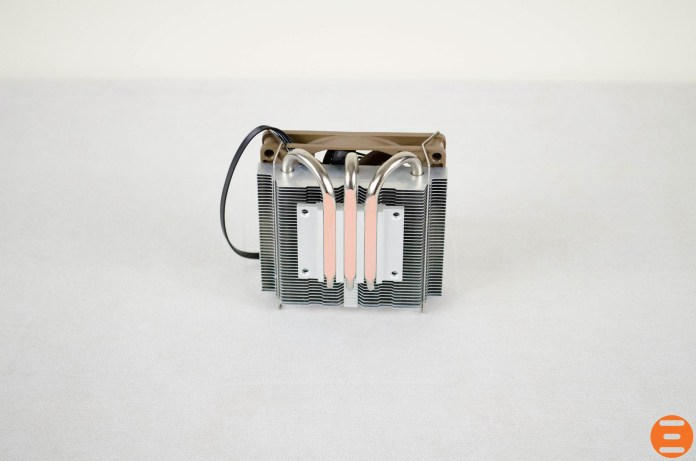 ID-Cooling-IS-40-CPU-Cooler_3