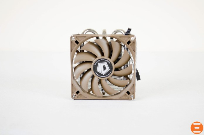 ID-Cooling-IS-40-CPU-Cooler_7