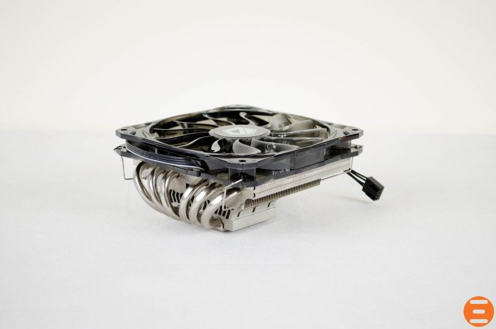 ID-Cooling-IS-60-CPU-Cooler_8