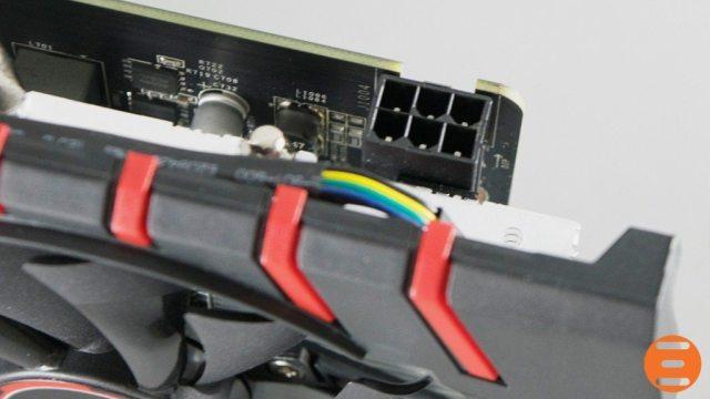 MSI R7 370 Gaming 2G 3