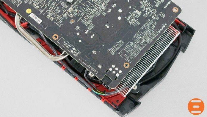 MSI R7 370 Gaming 2G 6