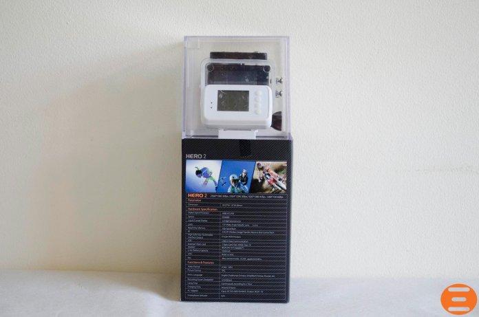 Blackview-Hero-2-2.7K-Full-HD-Action-Camera-_3