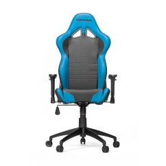 Gaming Chair Companies Hon Office Controls Overclockers Uk Introduces Vertagear A New Up And Coming