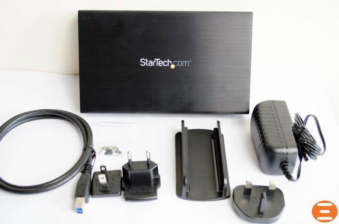 StarTech-25SAT35HDD-Sata-HDD-Converter_13