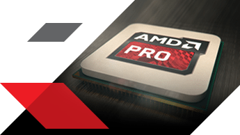 AMD Pro APU2