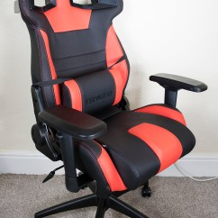 Gaming Pc Chair Alfa Revolving Price Vertagear Sl4000 Review   Page 3 Of 4 Play3r