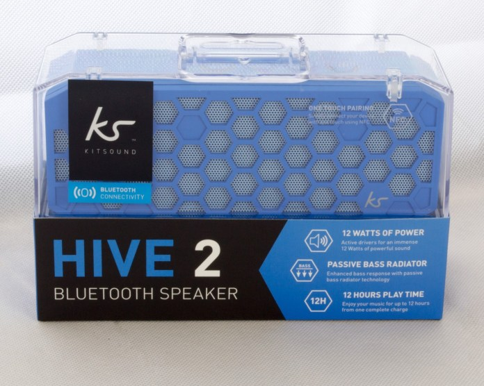 Kitsound Hive 2 001