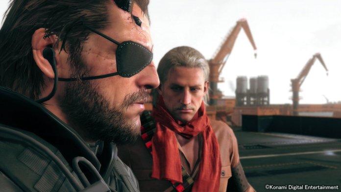Metal-Gear-Solid-V-The-Phantom-Pain-Nukes