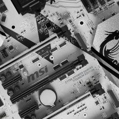 Msi N1996 Motherboard Power Diagram Of Mice And Men Plot Z170 Xpower Gaming Titanium Edition Review