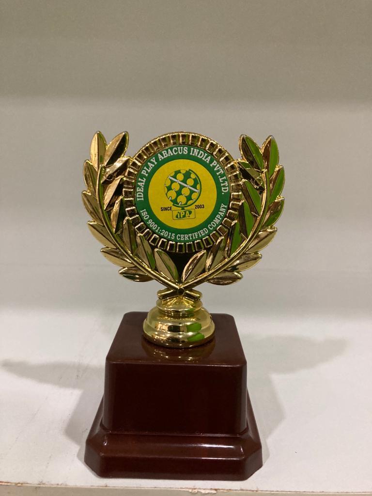 Vinayagar Chaturthi Event 2021 - IPA