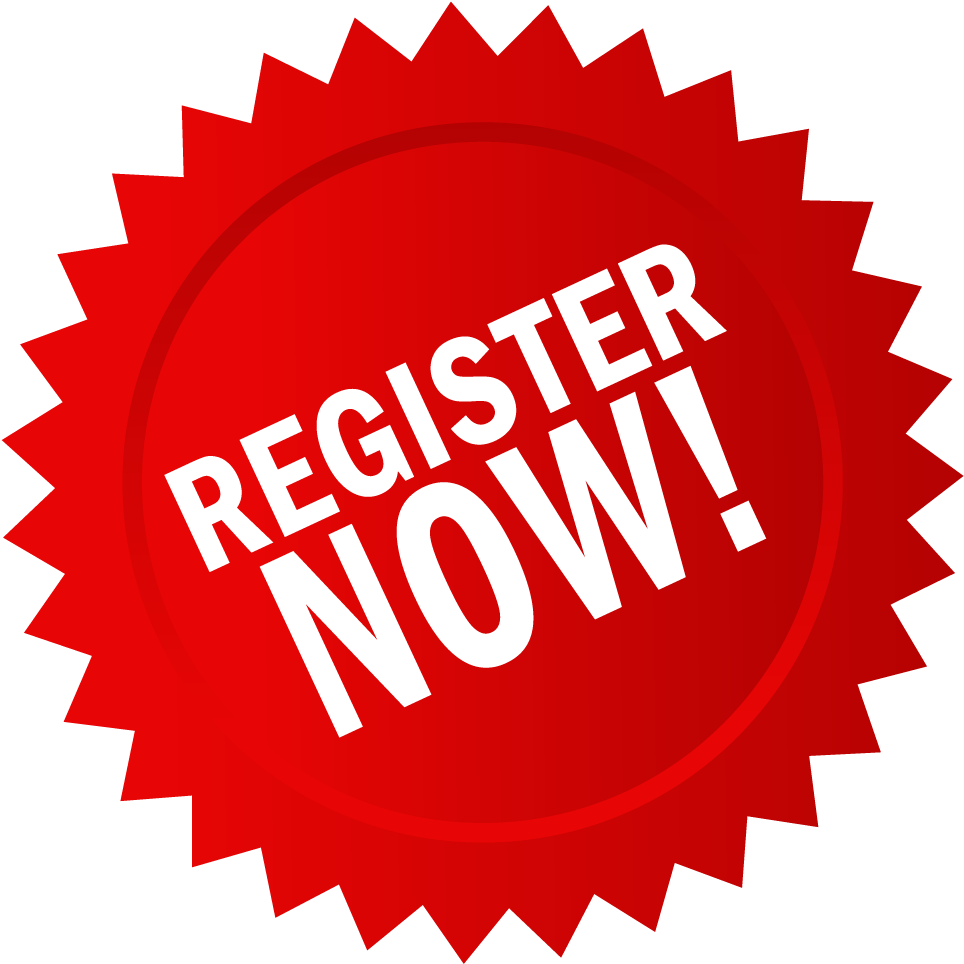NicePng_register-now-png_2189018