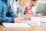 巨匠美語評價分析-如何寫好英文書信