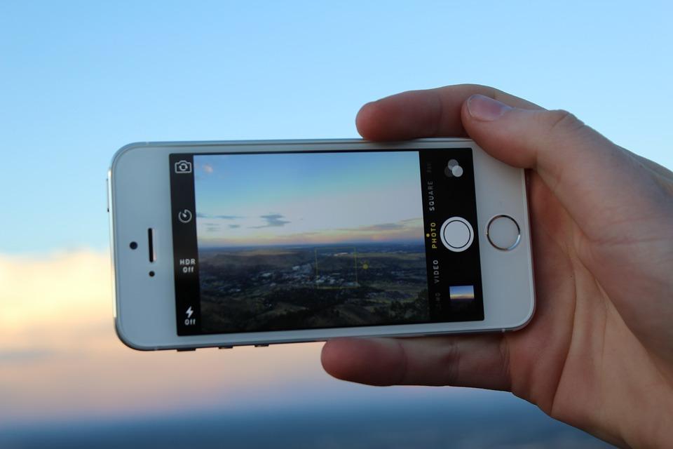 巨匠美語評價-CNN學英語,iPhone攝影拍專業影片?
