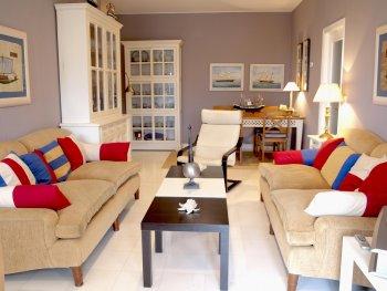 Alquiler de Apartamentos en Huelva y Cadiz Alquiler de