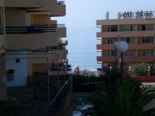 Apartamento Aremar
