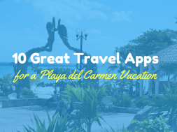 10 Travel Apps (1)