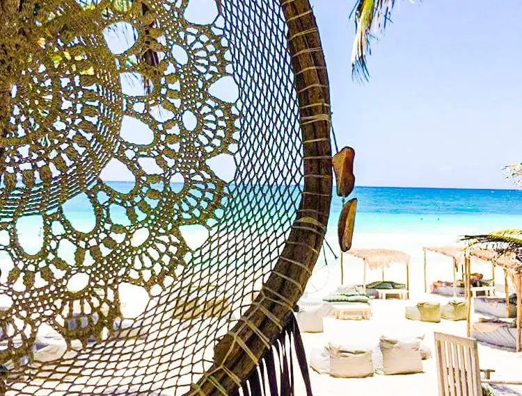 1-day guide to tulum