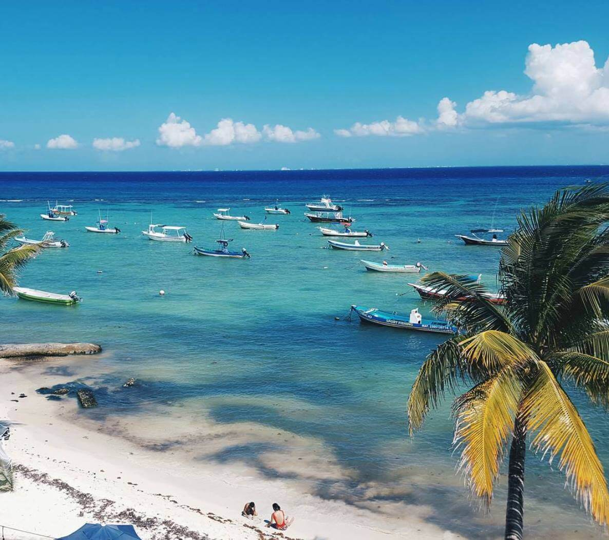 Riviera Maya Weather: 7 Things You Should Know Before You