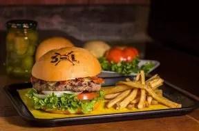 3xl burgers