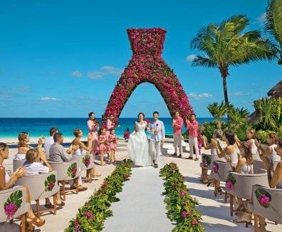 DRERC_WeddingGazebo_2018_3A