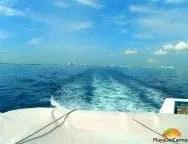 Isla-Mujeres-ferry