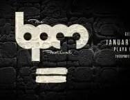 bpm-2017-header