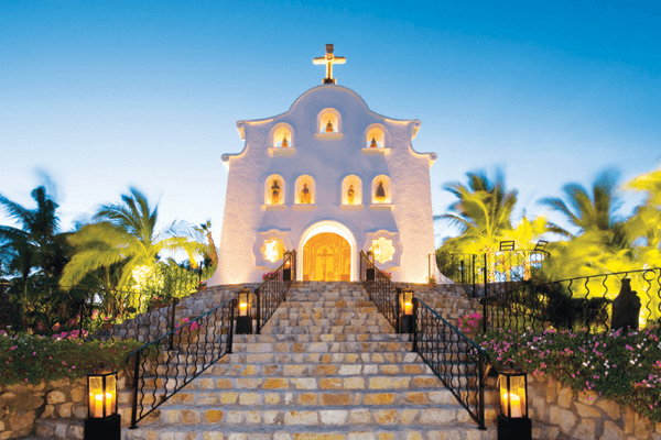 Your Ultimate Guide To Destination Weddings In Mexico