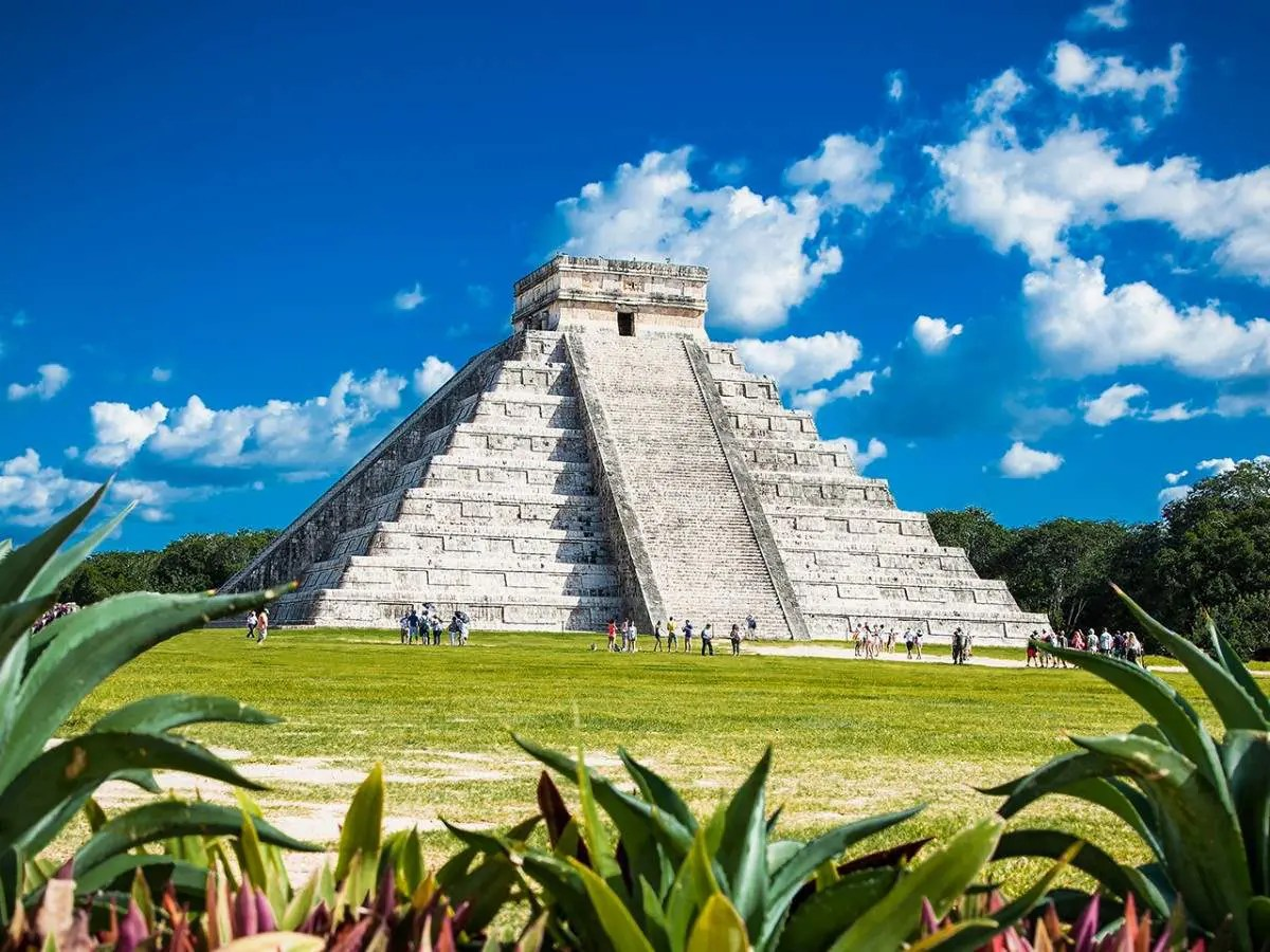 6 Little-Known Secrets About Chichén Itzá