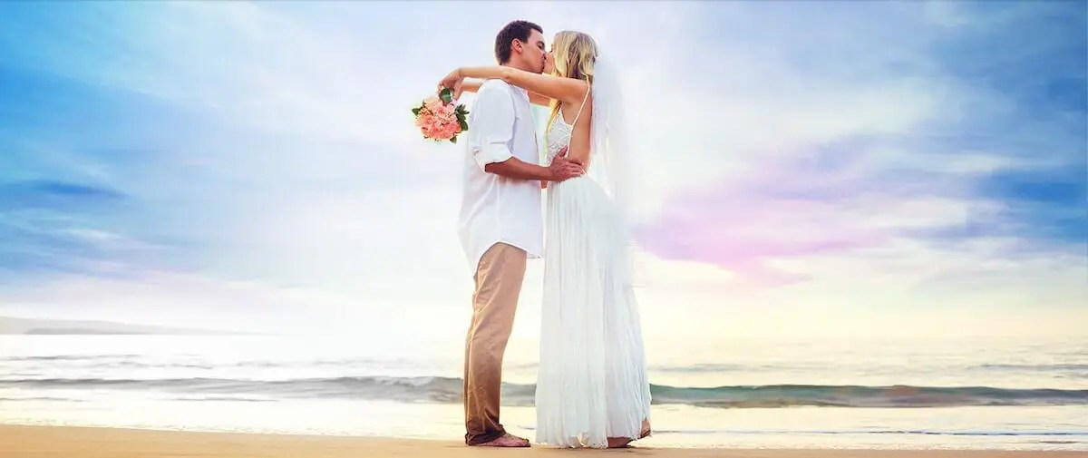 10 Best All-Inclusive Riviera Maya Wedding Packages