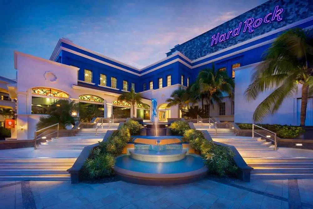 Image Result For Hard Rock Cafe Logo