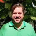 Jeff Lanno