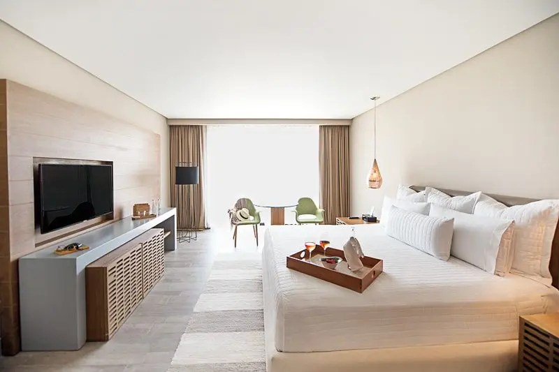 Adults only your 6 best adult only hotels in playa del for Best boutique hotels playa del carmen