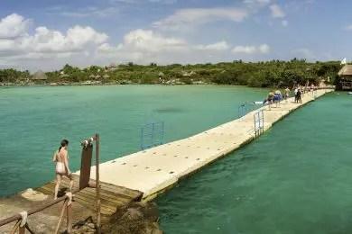 puente-flotante-1