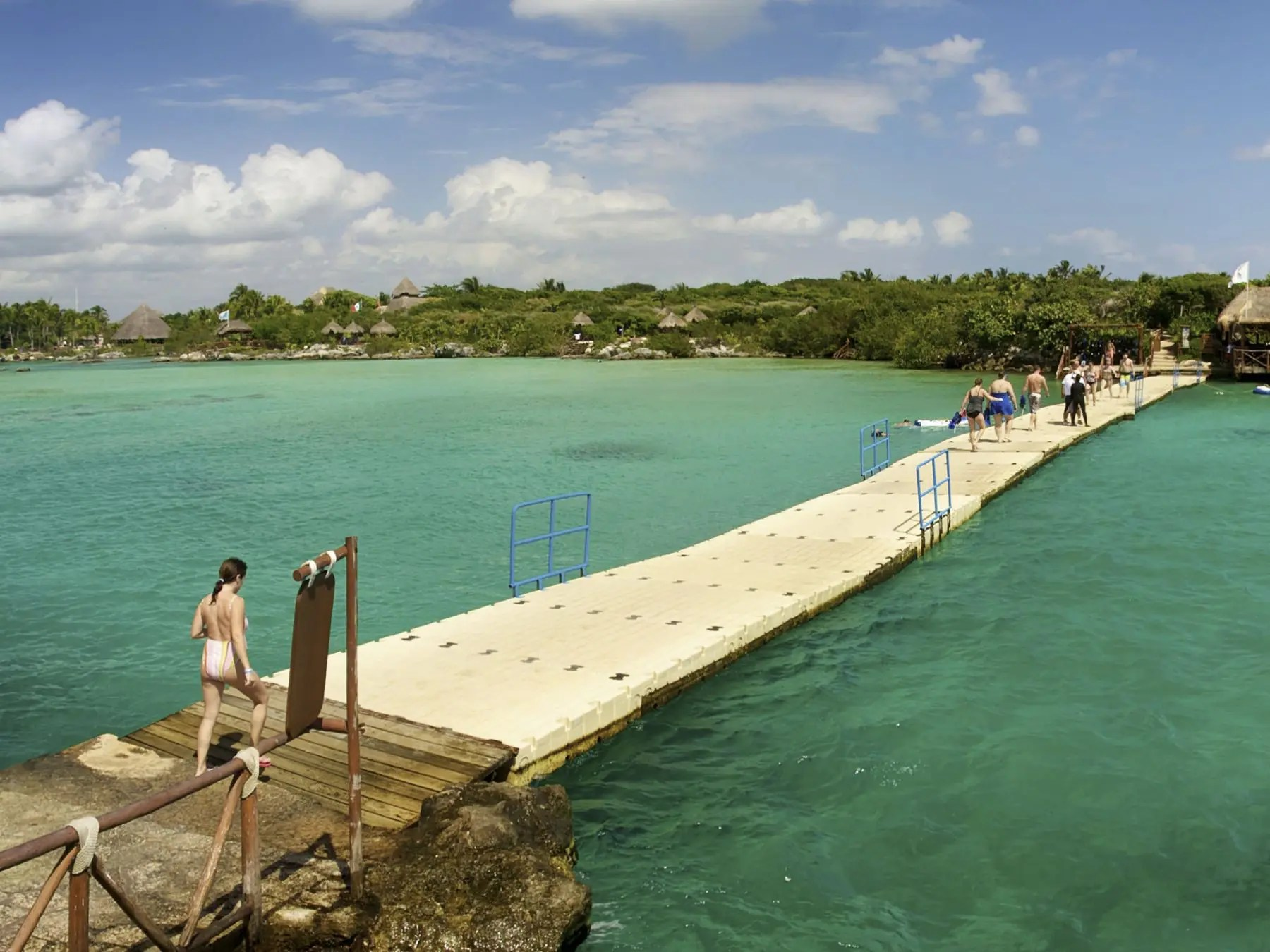 Xel-Ha Tour: Your Complete Guide to Attractions & Prices