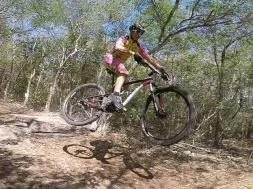 sports-playa-del-carmen (4 of 9)