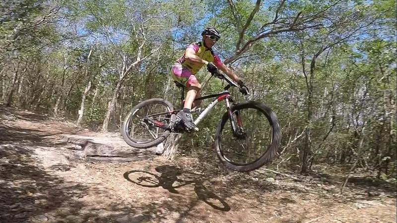 How to Stay in Shape in Playa del Carmen || Sports in Playa del Carmen
