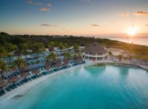 Book Occidental Grand Xcaret Resort and Get Amazing Discounts!